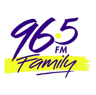 Brett Lee on 96.5FM Talking Life Podcast