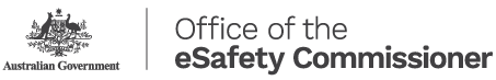 Office of the eSafety Commissioner