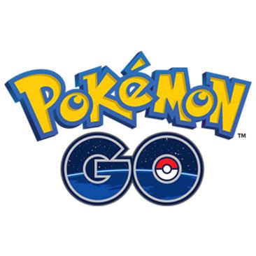 A Parent's Guide to Pokémon Go