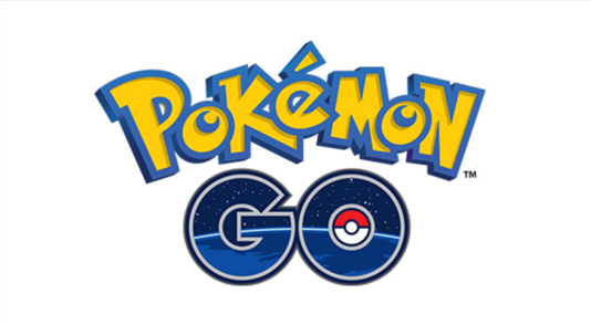 A Parent's Guide to Pokémon Go