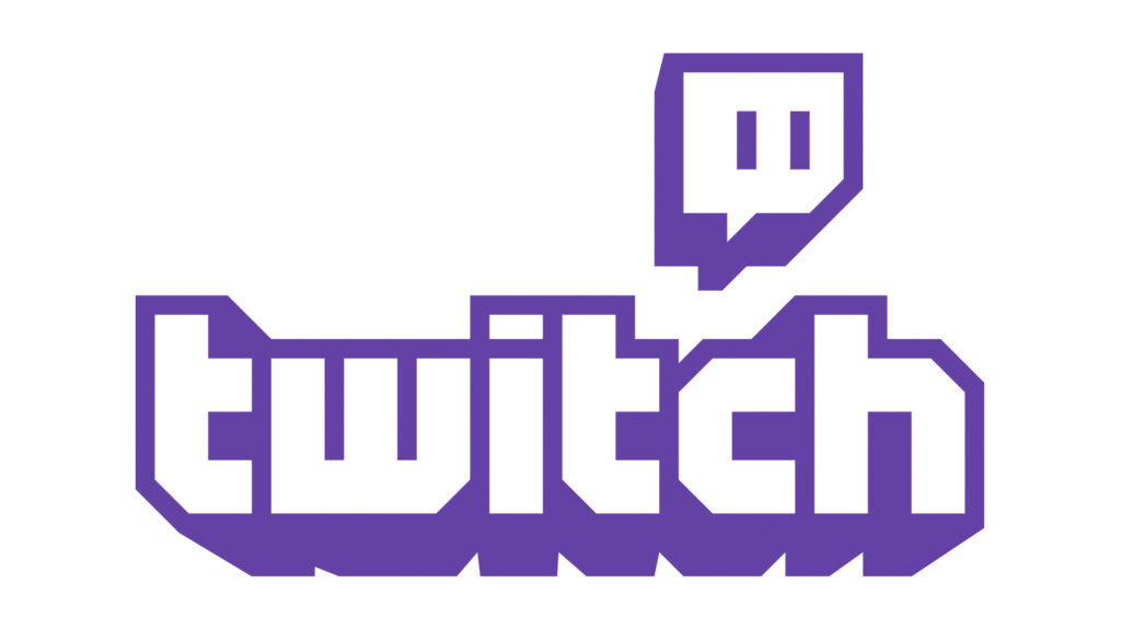 Twitch – is it really safe for kids?