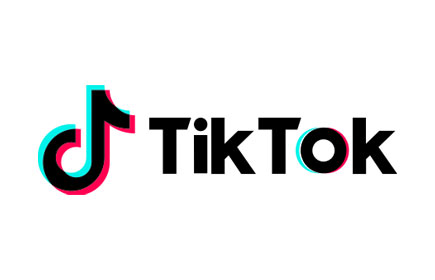 TikTok and Musical.ly – the new popular video sharing network