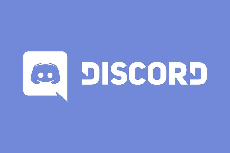Everything You Need to Know About Discord